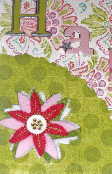 détail plaque de porte les fleurs(3)